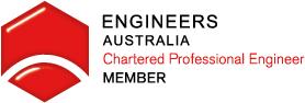 EA_CPEngineer_Member_RGB